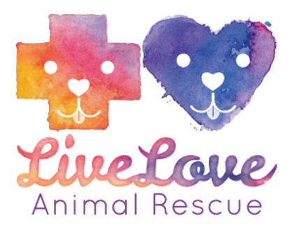 Live Love Animal Rescue.png