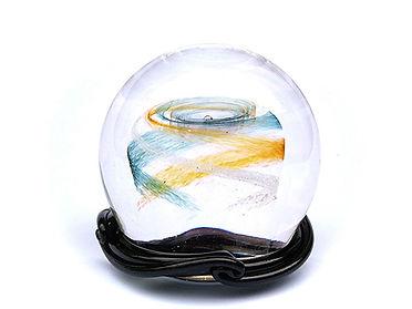 memory glass.jpg