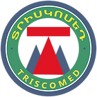 triscomed_logo_1000x1000.png