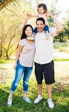 Nguyen and Family.jpg