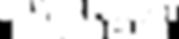 SFRC_name_logo.png