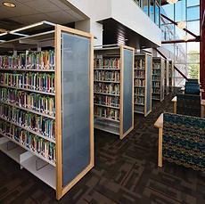 Book Shelves.png