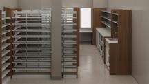 InPatient Pharmacy with FlexRx