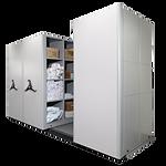 high-density-storage-300x300.png