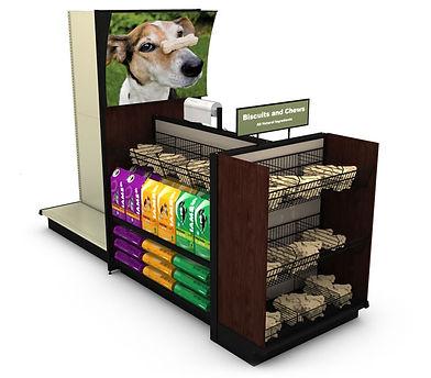 Pet-Supplies-End-Cap.jpg