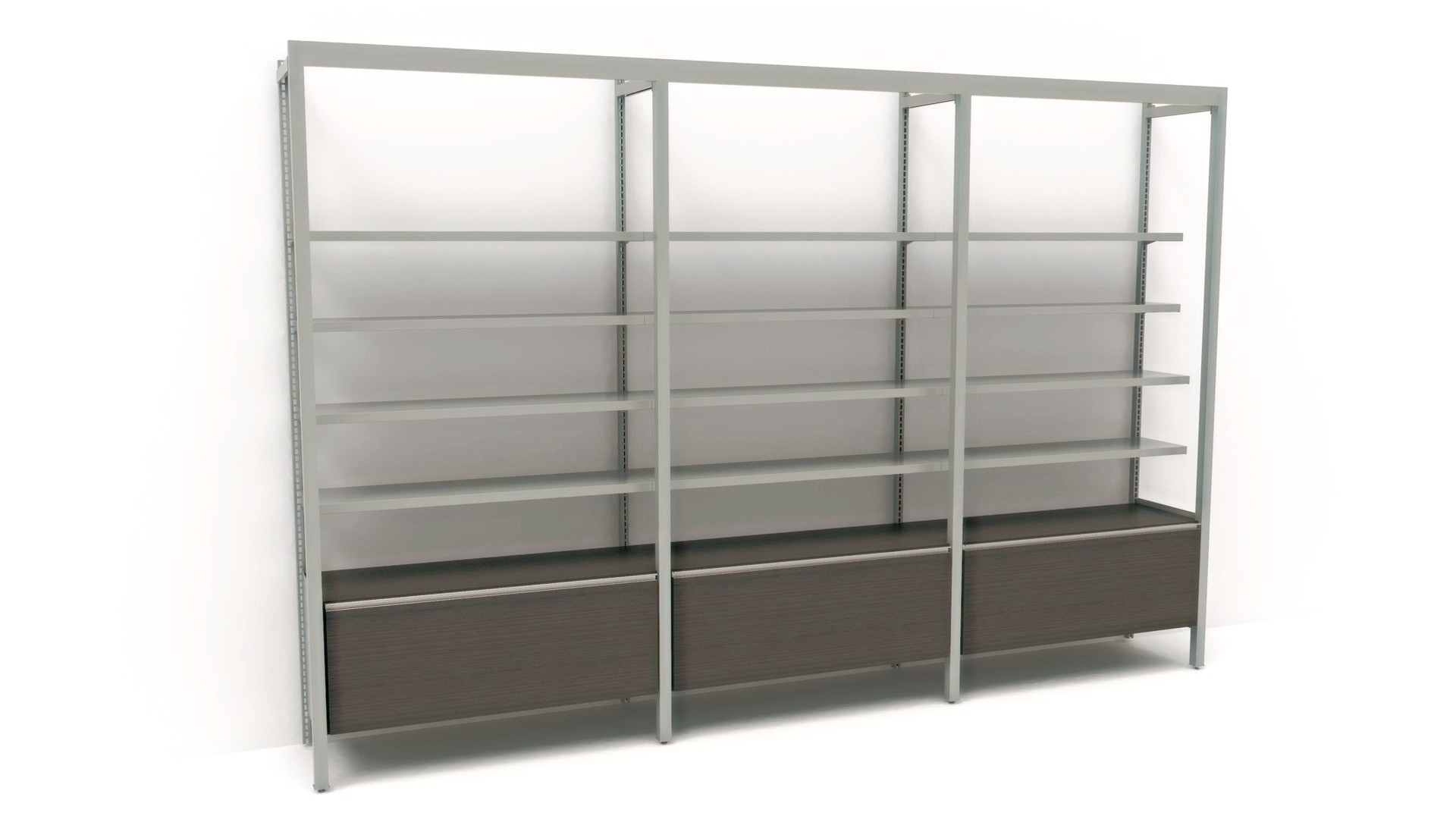 WM_MF_Sq%20nose_drawers_edited.jpg