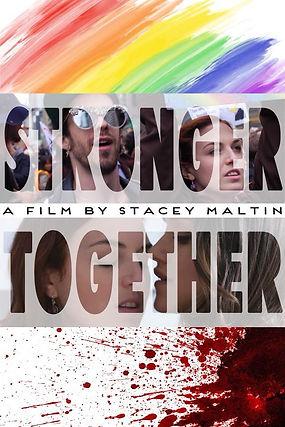 Stronger Together Poster.jpg