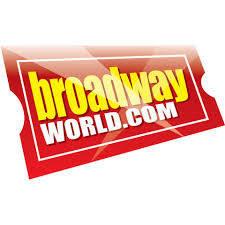 Triple Threat Broadway World