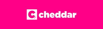 Cheddar Live Interview