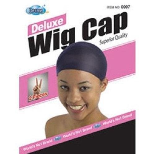 Wig cap protection pour Lacewig