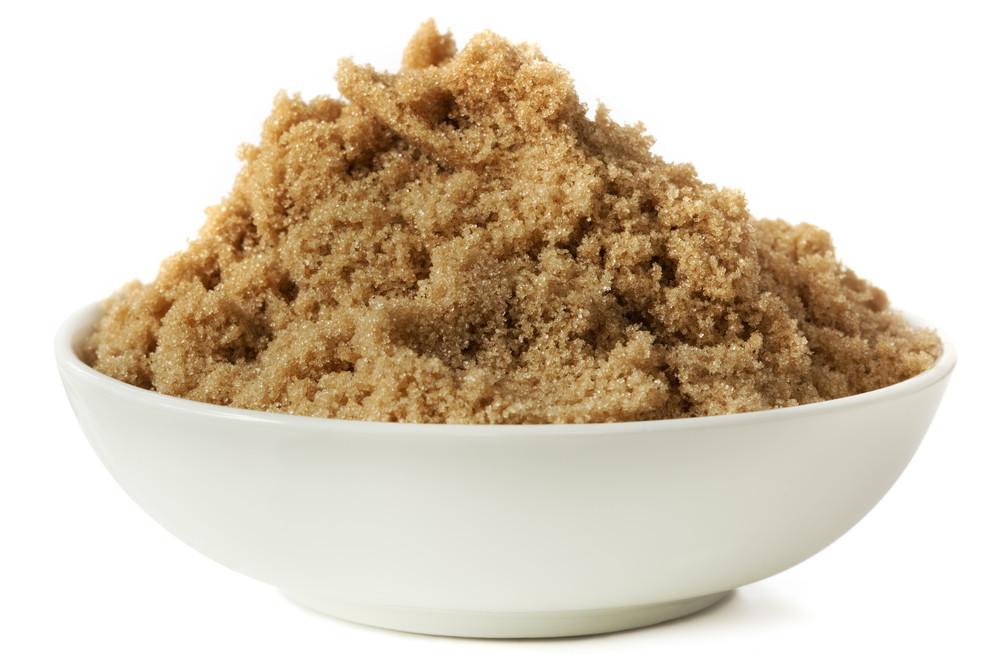Brown-Sugar-Bowl.jpg