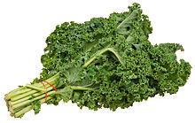 220px-Kale-Bundle.jpg