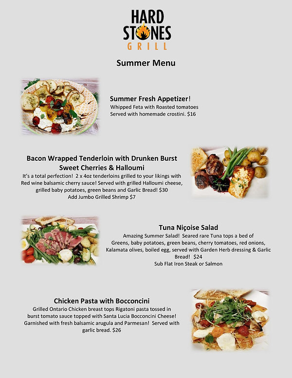 Summer menu 2021-page-001.jpg