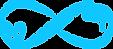 LogoMakr-7ztBft-300dpi.png