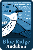 BlueRidgeAudubon_Logo_Final.png