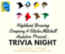 Trivia Night - June 3, 2019.png