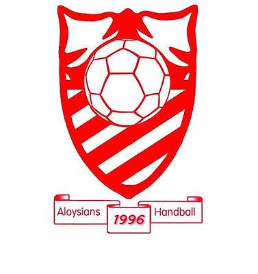 Aloysians Logo.jpg