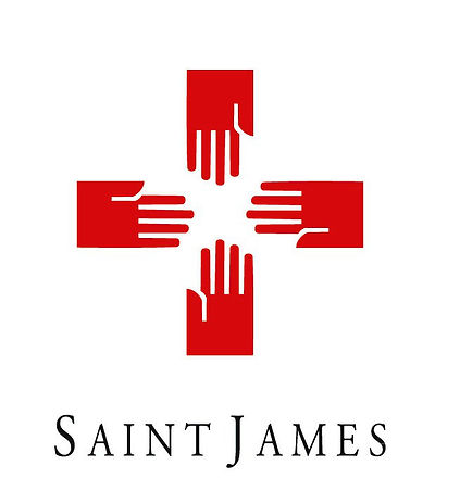 Saint James Logo.jpg