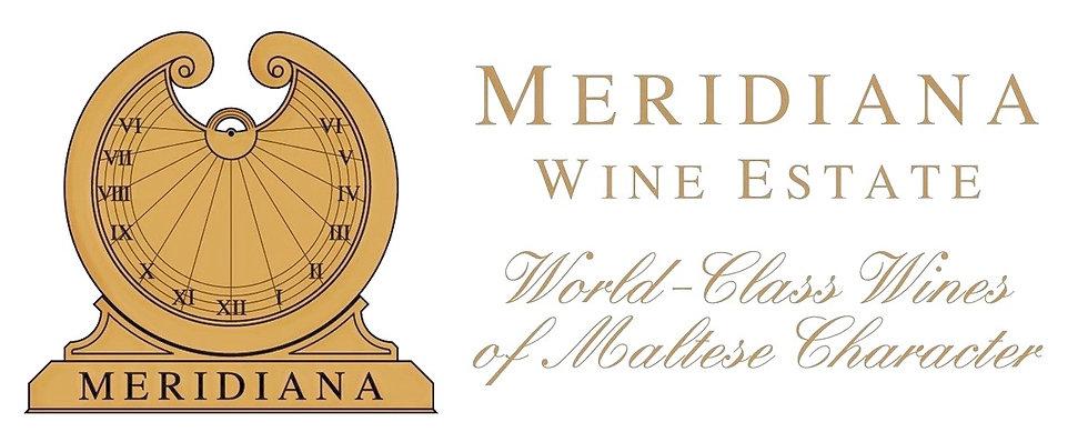 Meridiana Logo White_edited_edited_edited.jpg