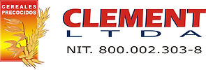 Logotipo Clement con nit.jpg