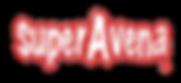 Logo Super Avena.png
