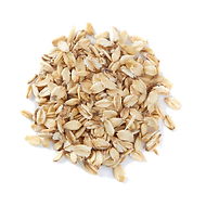 oat png 2.png