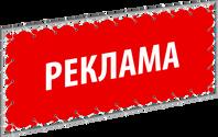 nesvet 1.png