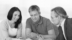 Estate & Wealth Transfer Strategies