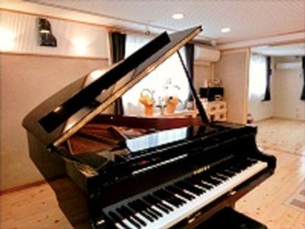 ピアノ教室_edited_edited.jpg