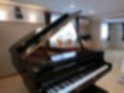 ピアノ教室.jpg