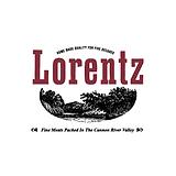 Lorentz.png