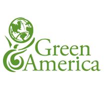 Green America 2.png