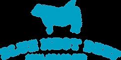 Blue Nest Beef Logo.png