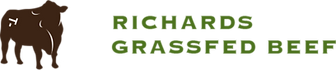 Richard's Grassfed logo.png
