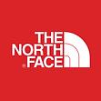 200px-TheNorthFace_logo.svg.png