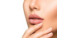 Sinnliche-Lippen.jpg