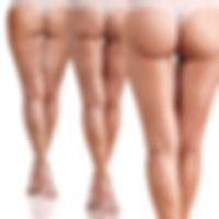 AdobeStock_159292618.jpeg
