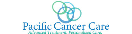 pacific cancer care logo.jpg
