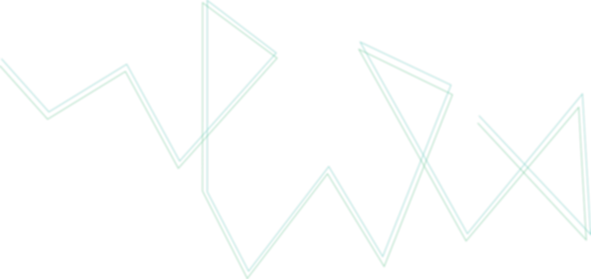 web lines4.png