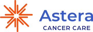 astera 400 3_31_2021.png
