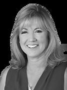 Gail Lebovic, MD