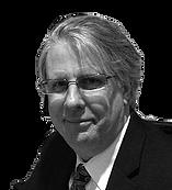 Graham Freckleton