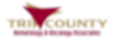 tricounty logo.png