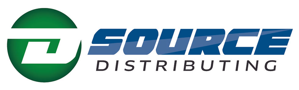 D Source Distributing