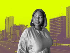 We Need More Inclusive Design In Nigerian Architecture