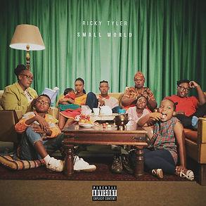 Ricky-Tyler-Small-World-Album.jpg