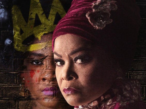"Kemi Adetiba's ""King Of Boys"" Returns As 7-Part Netflix Original Series"