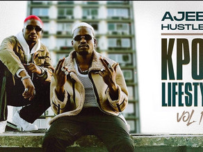 Four Takeaways From Ajebo Hustlers' Kpos Lifestyle Vol 1