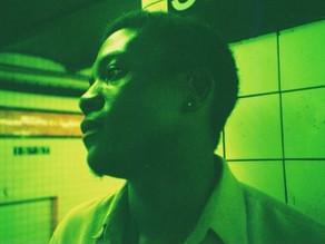 Meet Jimi Agboola, A Visual Artist Pushing The Boundaries Of Sexuality Through His Art