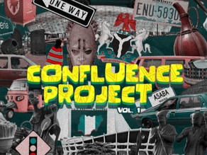 Essentials: Mainland Block Party's Confluence Project
